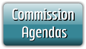 https://sites.google.com/a/socorrocounty.net/sunshinesite/commission-meeting-packets