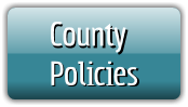 Policies of Socorro County