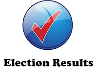 https://sites.google.com/a/socorrocounty.net/infonet/Public-Information/News/2014electionnightresultslink/election%20results.jpg