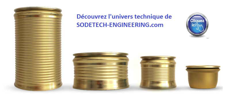 https://sites.google.com/view/sodetechengineering/accueil