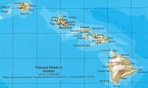 Гавайи Гавайи images