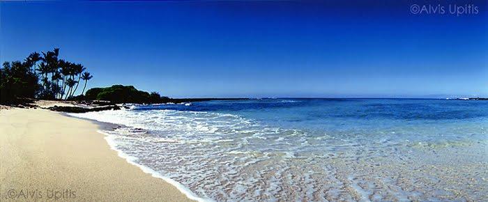 Гавайи Гавайи Mahaiula