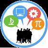 Practicing STEM Educators