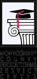 www.mcesc.org
