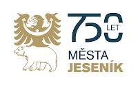 https://www.jesenik.org/