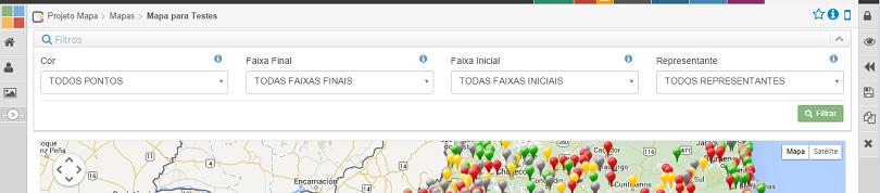 https://sites.google.com/a/sol7.com.br/bimachine/mapas/conhecendo-mapa/mapas-filtro-combo.png