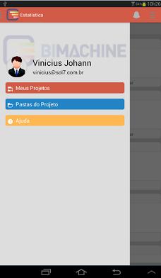 https://sites.google.com/a/sol7.com.br/bimachine/mobile/menu-principal/menuprincipal.png