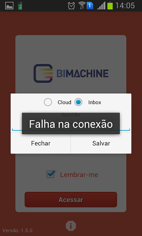 https://sites.google.com/a/sol7.com.br/bimachine/mobile/configurando-inbox/calular-falha.png