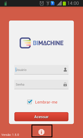 https://sites.google.com/a/sol7.com.br/bimachine/mobile/configurando-inbox/login-celular.png