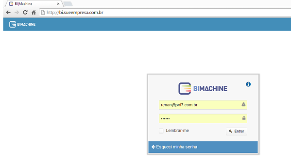 https://sites.google.com/a/sol7.com.br/bimachine/mobile/configurando-inbox/tela-navegador.png