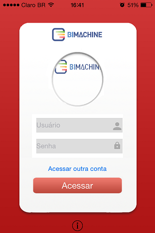 https://sites.google.com/a/sol7.com.br/bimachine/mobile/instalando-app-no-iphone/telalogin.png