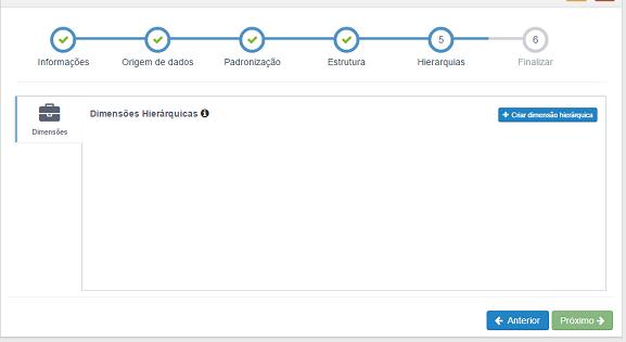 https://sites.google.com/a/sol7.com.br/bimachine/administracao-do-ambiente/atualizando-os-dados-de-uma-estrutura-csv/passo5mini.png