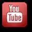 https://www.youtube.com/channel/UC3VNFXhIK_nHTPf5SDTADAQ