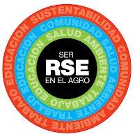 https://sites.google.com/a/solidagro.org.ar/gestion-ambiental/home/RSE_LOGO%202015.jpg