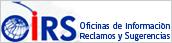 https://servicios.dgac.gob.cl/sitio_oirs/home.html