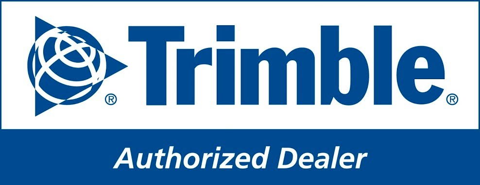 Trimble - Authorized Dealer