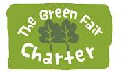 https://sites.google.com/a/southdownsgreenfair.org/south-downs-green-fair/green-fair-charter-green-fair/stallholders-and-exhibitors/charter.jpg?attredirects=0