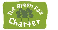 https://sites.google.com/a/southdownsgreenfair.org/south-downs-green-fair/green-fair-charter-green-fair/stallholders-and-exhibitors/charter.jpg?attredirects=0