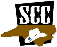 Southern Country Charlotte Logo