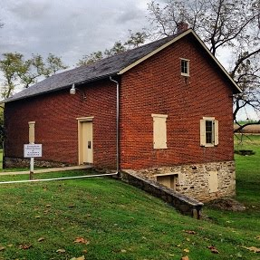 Southern Lancaster County Historical Society