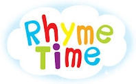 http://www.poemofquotes.com/tools/rhyme-generator.php