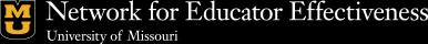 https://nee-onlinemanager.missouri.edu/Student