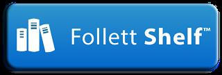 wbb04743.follettshelf.com