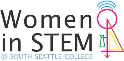 Women in STEM Club @ South Seattle College
