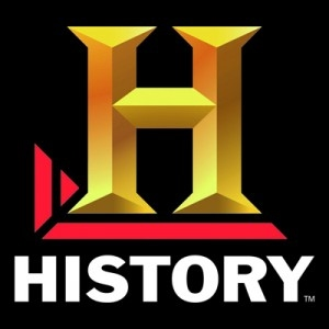 http://www.history.com/this-day-in-history