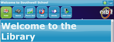http://southwellschool.softlinkhosting.co.nz/oliver/junior.do?_open=1