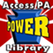 https://www.powerlibrary.org/e-resources/?all=y&ID=PL9068