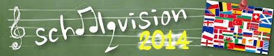 http://schoolovision2014.blogspot.com/