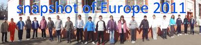 http://snapshotofeurope2011.blogspot.com/