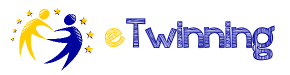 http://www.etwinning.net/pl/pub/index.htm