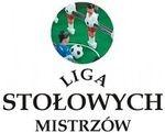 https://sites.google.com/a/sp1.choszczno.edu.pl/liga-stolowych-mistrzow/
