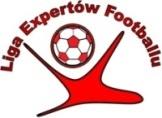 https://sites.google.com/a/sp1.choszczno.edu.pl/liga-expertow-footballu/home