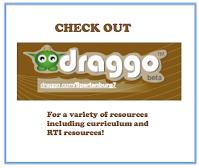 http://draggo.com/spartanburg7