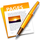 Pages Resources