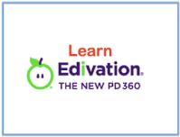 Learn Edivation