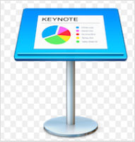 Keynote Resources