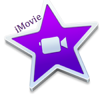 iMovie Resources