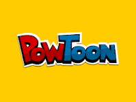 https://www.powtoon.com/