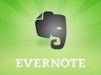 https://evernote.com/