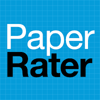 http://www.paperrater.com/
