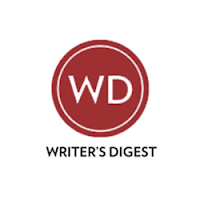 http://www.writersdigest.com/