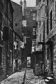the conditions of the factories essay Crammed into squalid factories to produce clothes for the west on just 20p a day,  usually have much better working conditions a than the informal factories.