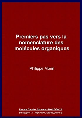 http://physique.ursule.free.fr/data/Livres/Fiche%20methodes/Fiche%20methodes/index.html