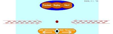 http://www.ph.unimelb.edu.au/~scholten/opticshome/lasercool/lasercool.swf