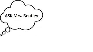 abentley@spearfish.k12.sd.us