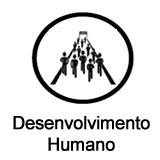 Indicador de Desenvolvimento Humano
